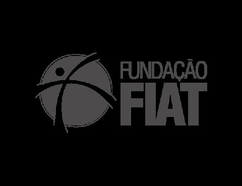 15-FundFiat