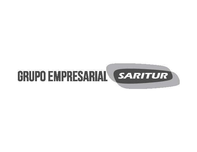 16-Saritur