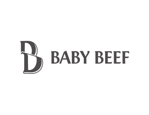 10-babybeef
