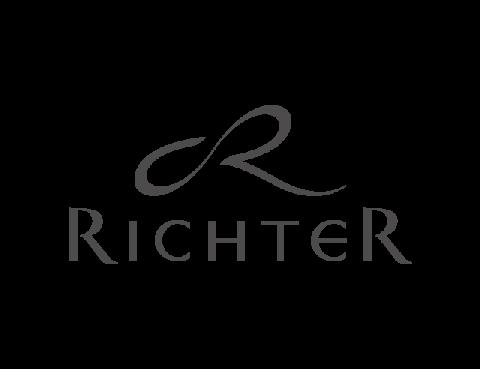 11-richter