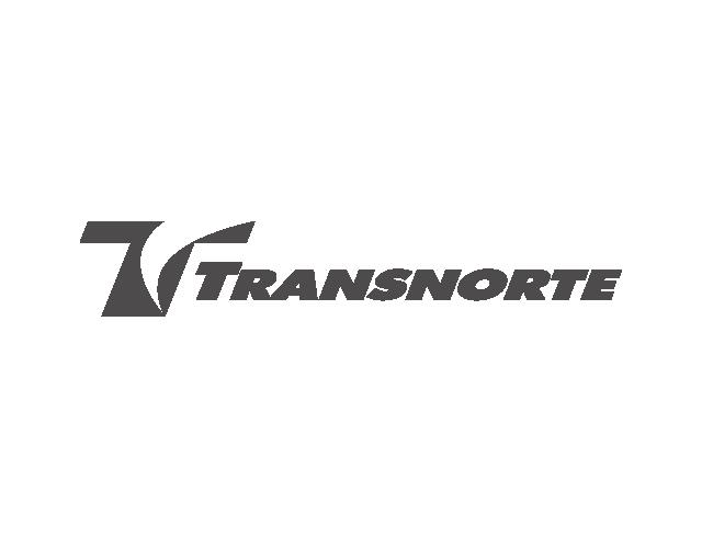13-transnorte