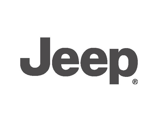 3-jeep