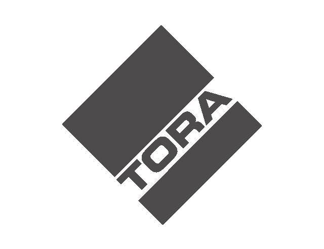 7-tora