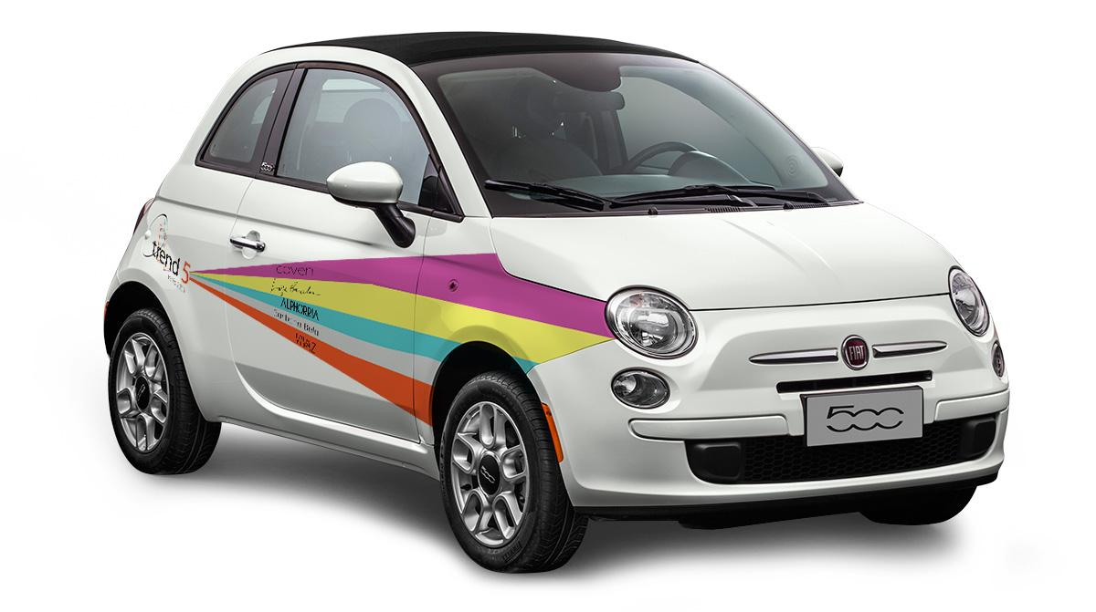trend5-sm-carro2