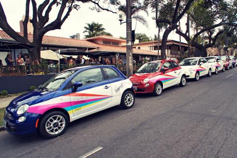 trend5_carros
