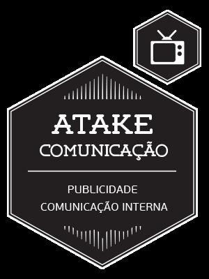 Publicidade e Comunicação Interna